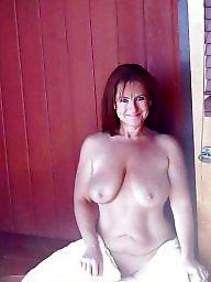 Big tits, Milf tits, Milf boobs, Milf big tits, Big tits milf, Big tit milf