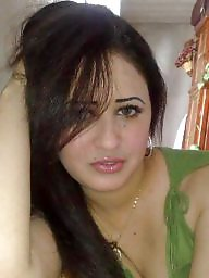 Teen, Arabic, Mature, Arab mature, Teen arab, Mature arab