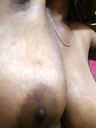 Indian, Big nipples, Indians, Indian mature, Mature nipple, Mature indian