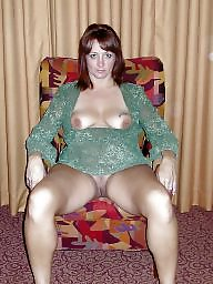 Hairy mature, Hairy mom, Mature hairy, Hairy milf, Milf mom, Hairy moms