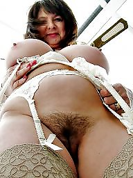 Hairy granny, Granny hairy, Granny stockings, Hairy mature, Granny, Mature hairy