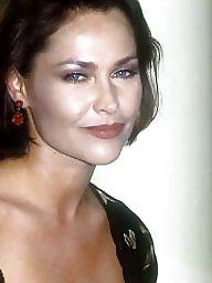Turkish, Turkish celebrities