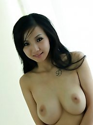 Young girls, Young girl, Young amateur