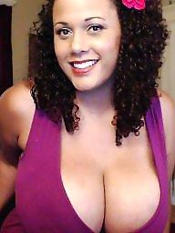 Tits, Bbw big tits