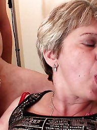 Grannies, Sexy granny, Small, Granny mature, Granny amateur, Mature hardcore