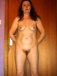Amateur matures