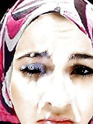 Arab, Face, Arabic, Faces, Arabics
