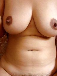Boobs, Hard nipples, Hard, Hard nipple, Big nipples, Boob