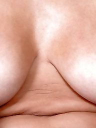 Mature big tits, Big tits mature, Mature tits