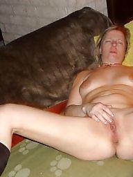 Mature amateur, Sexy milf, Amateur matures