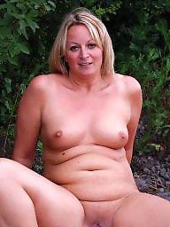 Beach, Public, Nudism, Public nudity