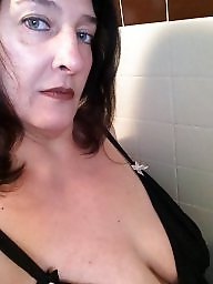 Sluts, Big tits milf, Big tits bbw, Big bbw tits