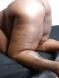 Ebony bbw, Bbw black, Black bbw, Bbw ebony, Ebony milf, Black milf