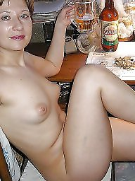 Amateur mature, Mature mom, Milf mom, Amateur moms, Amateur mom
