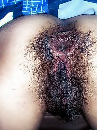 Mom, Hairy mom, Hairy mature, Hairy moms, Mom mature