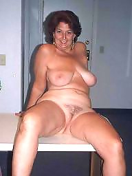 Curvy, Strip, Room, Curvy mature