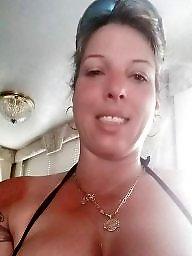 Tits cum, Blonde milf, Blonde big tits, Big tit milf, Cum tits, Big tits milf