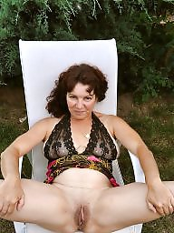Hairy granny, Grannies, Granny hairy, Hairy mature, Granny stockings, Stocking mature