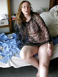 Mature bbw, Bbw matures, Bbw amateur mature