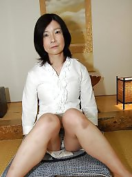 Japanese mature, Asian mature, Mature japanese, Mature asian