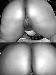 Big ass, Ebony big ass, Big black ass, Big ebony, Big ass ebony, Ass big