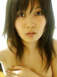 Amateur boobs, Japanese girl, Amateur japanese