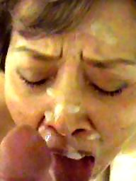 Japanese mature, Asian mature, Mature japanese, Mature asian, Japanese amateur, Cocksuckers