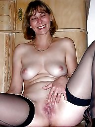 Aunt, Amateur mom, Amateurs, Mature milfs