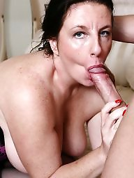 Mature blowjob, Mature blowjobs, Blowjob amateur