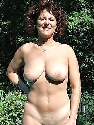 Sexy granny, Sexy grannies, Sexy, Mature amateur, Mature grannies, Sexy milf