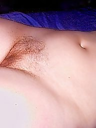 Nipples, Pussy, Hairy bbw, Huge boobs, Big nipples, Bbw hairy