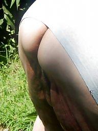 Bbw milf, Mature pics