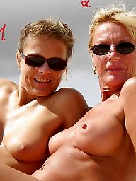 Mom, Moms, Milf mom, Milf mature, Mature mom, Mature milf