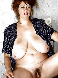 Natural, Hairy milf, Hairy matures, Nature, Hairy women, Natural mature