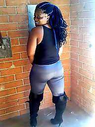 Bbw black, Bbw ebony