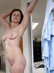 Mature ass, Sexy mature, Mature tits, Mature, Sexy milf, Sexy ass