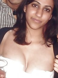 Indian, Big boobs, Indian boobs, Indians, Indian amateur