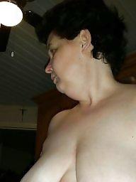 Bbw big tits, Big tit