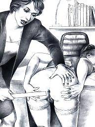 Art, Vintage mature, Mature porn, Vintage porn, X art, Porn mature