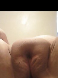 Spreading, Spread, Bbw spreading, Bbw pussy, Bbw spread, Ass spreading