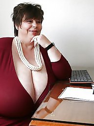 Mature boobs, Mature tits, Mature big tits, Big tits mature