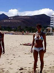 Bikini, Teen bikini, Bikinis, Amateur bikini, Teen amateur
