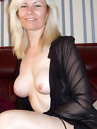 Stocking mature, Mature stocking, Sexy milf, Mature boob, Sexy stockings, Big boob mature