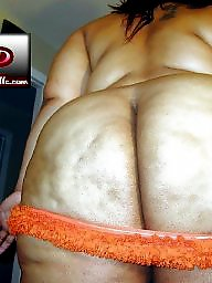Black bbw, Ebony bbw, Ginger, Black bbw ass, Bbw ebony