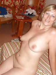 Amateur, Old, Young amateur, Youngs, Young babe, Old babes