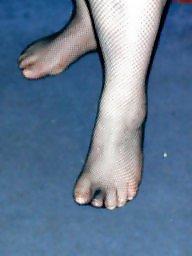 Feet, Mature feet, Bbw feet, Porn mature, Mature porn, Toes