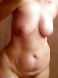 Wife amateur, Wifes tits, Wife tits, Shaggy