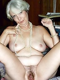 Bbw granny, Granny bbw, Granny boobs, Bbw grannies, Big granny, Mature granny