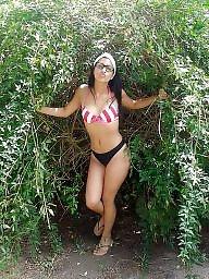 Bikini, Latinas, Sexy bikini