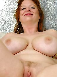 Mature pussy, Beautiful mature, Beauty, Pussy mature, Mature beauty
